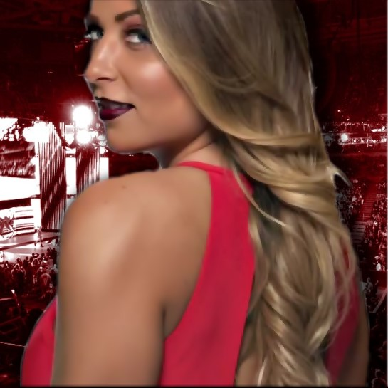 Tenille Dashwood Announces Return To Wrestling in July