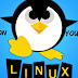 Top 10 reason you should use Linux