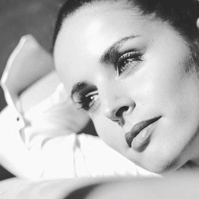 Catarina Gouveia Simple and Beautiful