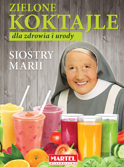https://www.inbook.pl/p/s/955863/ksiazki/kulinaria/zielone-koktajle-dla-zdrowia-i-urody-siostry-marii