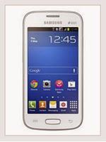 Hp Android Samsung Terbaru