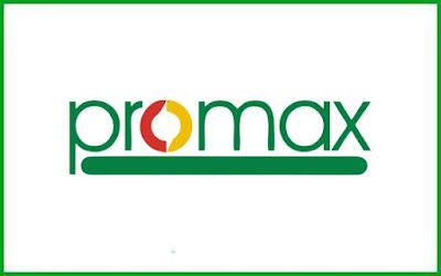 Promax Power