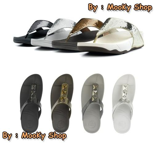 dc31612ed70ec Fitflop Singapore shoes putting on your own feet in cool summer time
