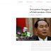 RSF 2 VÀ LOẠT BÀI ỦNG HỘ TÊN PHẢN ĐỒ PHẠM MINH HOÀNG