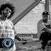 """João D Deus & Preto lança o EP """"Alvo$"""""""