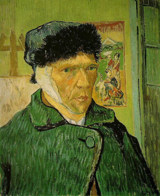 self-portrait-with-bandaged-ear-van-gogh