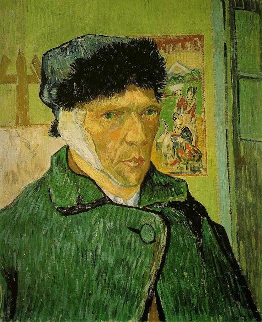 self-portrait-with-bandaged-ear-van-gogh