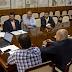 CHACO: GOBIERNO Y SECTOR COMERCIAL ACUERDAN ACCIONES PARA INCENTIVAR EL CONSUMO Y LAS ECONOMÍAS LOCALES