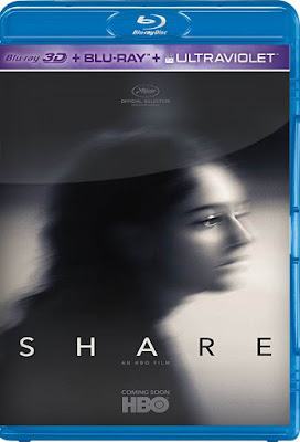 Share 2019 BDRip HD Dual Latino