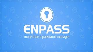 Cara Menggunakan Enpass Password Manager