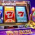 Mengenal Permainan Slot Kasino Online dan Baccarat di Sbobet Terbaru