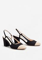 http://shop.mango.com/PL/p0/kobieta/akcesoria/buty/buty-na-obcasie/dwukolorowe-buty-bez-piety?id=83070196_99&n=1&s=accesorios.zapatos