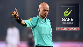 arbitros-futbol-safe-tonychapron