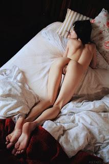 Amateur Porn - debora_a_23_05958_11.jpg