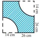 Jawaban-Matematika-Kelas-8-Halaman-Uji-Kompetensi-7-halaman-113