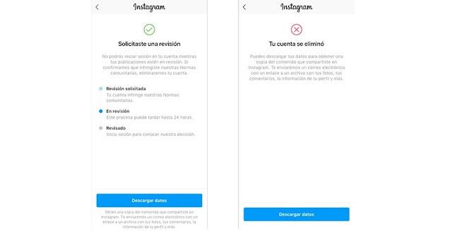 instagram-solicitud-revision-cuenta