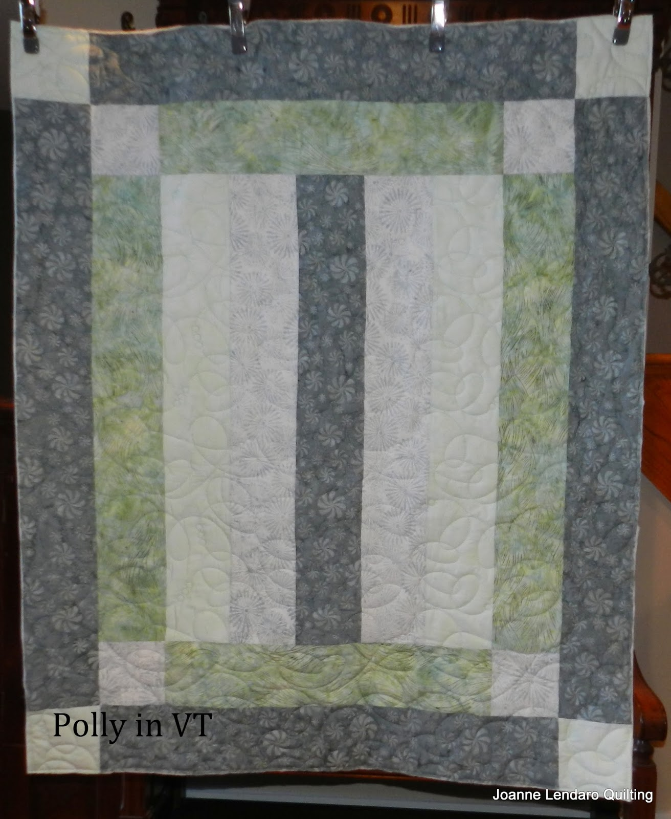 Splittingstitches Longarm Quilting October Quilts Are Finally Posting,Modern Scandinavian Design House