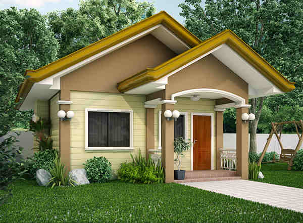 tiny house design for filipinos tiny house lifestyle small space
