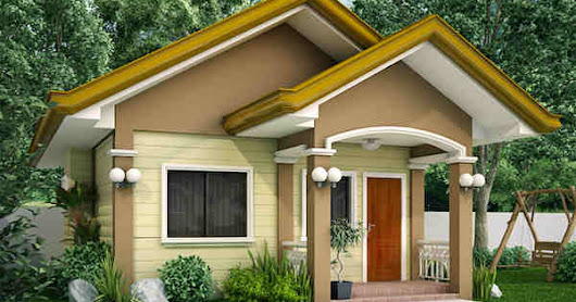 Tiny House Lifestyle - Small Space Living for Modern People: Tiny House Design for Filipinos