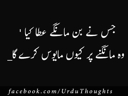 20+ Best Urdu Cover Photos For Facebook Timeline