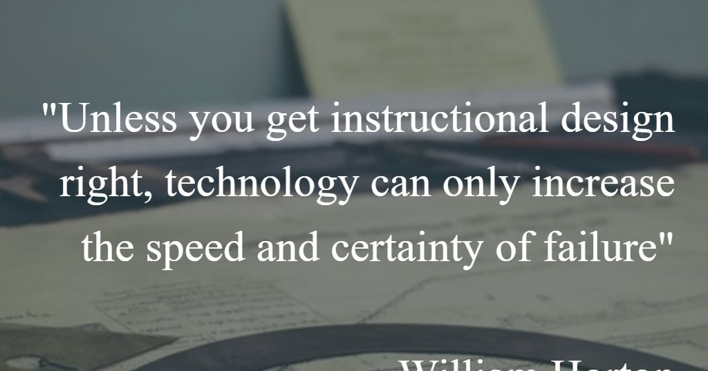 A Principal's Reflections: Purchasing Devices Does Not Equate to Learning