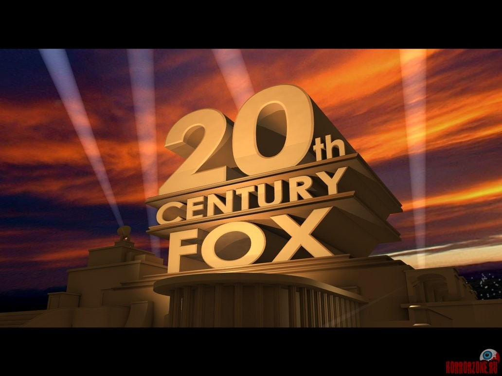 brands wallpapers hd 20th Century Fox