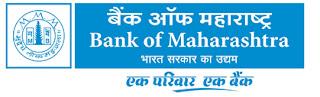Bank of Maharashtra Group D   Notification 2017