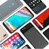 Smartphones a precios bajos online in España