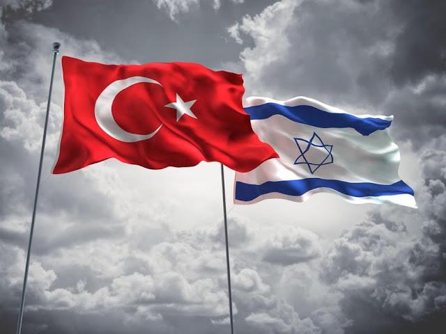 Τι φοβάται το Ισραήλ;