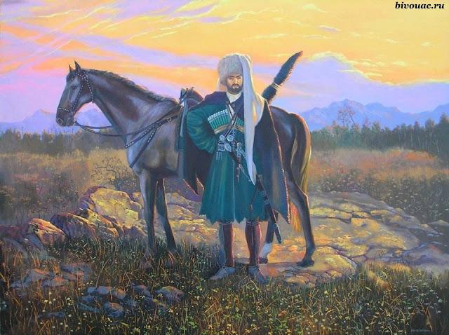 История, Кабардинская лошадь, Кабардинская порода лошадей, Черкесская лошадь, Черкесская порода лошадей, Кабардинский конь