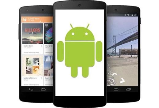 कहीं कोई आपका मोबाइल नंबर ट्रैक तो नहीं कर रहा है, इन चार कोड से पता करें: Very Useful USSD Code For Android Phone Including Mobile Number Forwarding