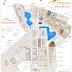 Khu đô thị Thanh Hà Cienco 5 - nơi chất lượng cuộc sống được đặt lên hàng đầu