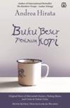 buku besar peminum kopi