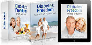 You Can Say Goodbye To Diabetes || Promotion price only $37