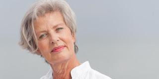 Cara Menjaga Kesehatan Lahir dan Batin di Usia 40 Tahun, 4 Tips ampuh untuk kesehatan wanita berusia 40an, 7 Aturan Diet untuk Wanita di Usia 40 Tahun ke Atas