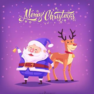 صور عيد الميلاد المجيد 2022