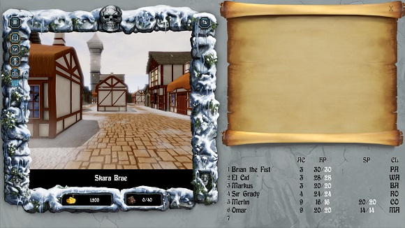 the-bards-tale-trilogy-remastered-pc-screenshot-www.ovagames.com-1