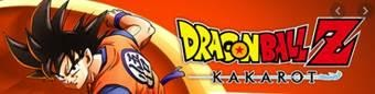 ¡Este verano llegará el tercer contenido descargable para Dragon Ball Z: Kakarot: TRUNKS, EL GUERRERO DE LA ESPERANZA!