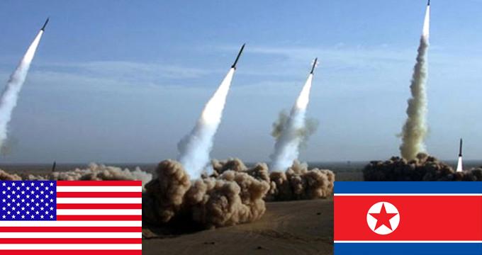 [Resim: abd-kuzey-kore.jpg]