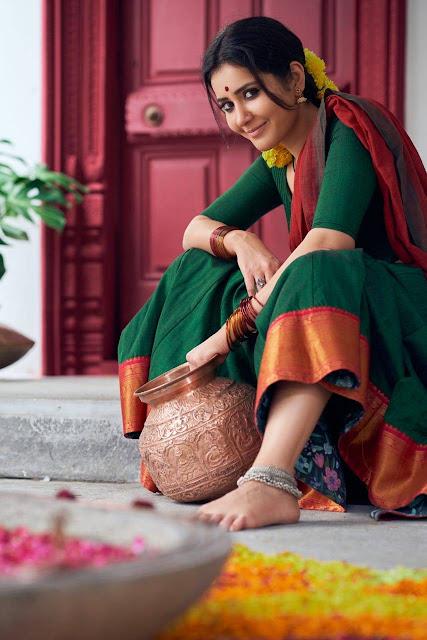 raashi khanna hot pics, raashi khanna hot, whatsapp dp images, whatsapp profile pictures, raashi khanna hot images,