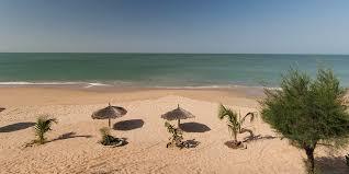 Plage, Warang, village, tourisme, visiteurs, vacance, loisirs, sable, sortie, détente, sport, station, balnéaire, Petite, Côte, Mbour, Saly, LEUKSENEGAL, Dakar, Sénégal, Afrique