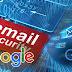 """Το """"βρώμικο μυστικό"""" της Google"""