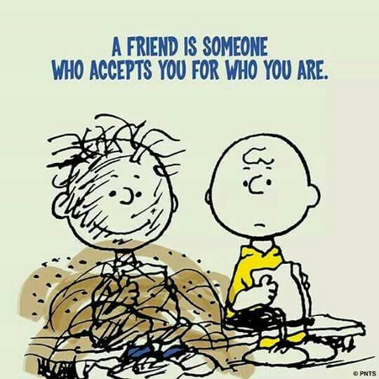 Happy friendship day 2017 wishes images