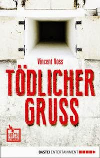 https://www.luebbe.de/bastei-entertainment/ebooks/thriller/toedlicher-gruss/id_3400328