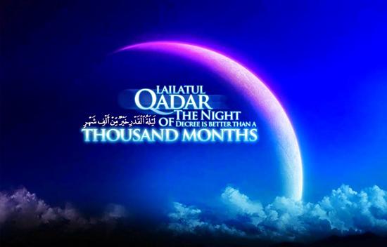 Mengapa Ayat Al-Qadr Diturunkan? Hikmah Lailatul Qadar Di Penghujung Ramadhan