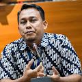 Ka Lom! KPK Periksa 6 Pejabat Dishub Aceh Terkait Pengadaan Kapal Aceh Hebat