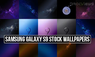 تحميل جميع خلفيات هاتف Galaxy S9 لجميع اجهزة الاندرويد ، تحميل خلفيات جلكسي s9 ، تنزيل خلفيات جلاكسي s9 ، خلفيات جلاكسي اس 9 ، تنزيل جميع خلفيات Galaxy S9 ، تحميل خلفيات Galaxy S9 دقة عالية ، خلفيات جلاكسي ، حلفيات جلكسي ، s9 ، Galaxy S9 ، Download Galaxy S9 wallpapers.zip ، خلفيات جلكسي اس تسعة ، تحميل خلفيات جلاكسي اس تسعه