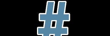 Tips Mencari Video YouTube dengan menggunakan fitur Hashtag
