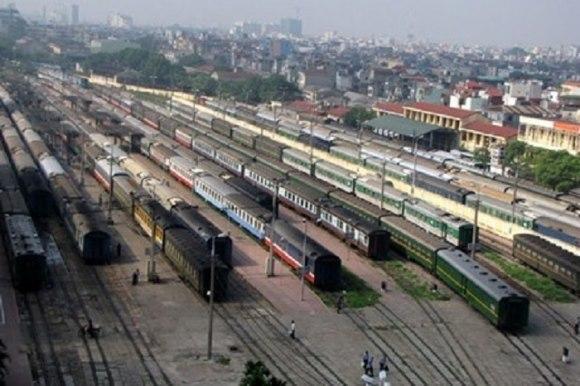 Đường sắt cao tốc Bắc – Nam: Chọn sai phương án đầu tư là có tội với dân, với nước