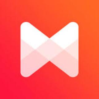 تحميل تطبيق musixmatch
